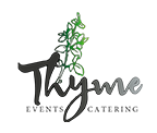 Thyme catering Milano
